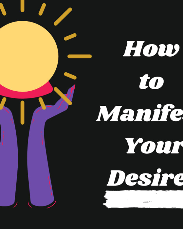 manifesting-desires-the-easy-way