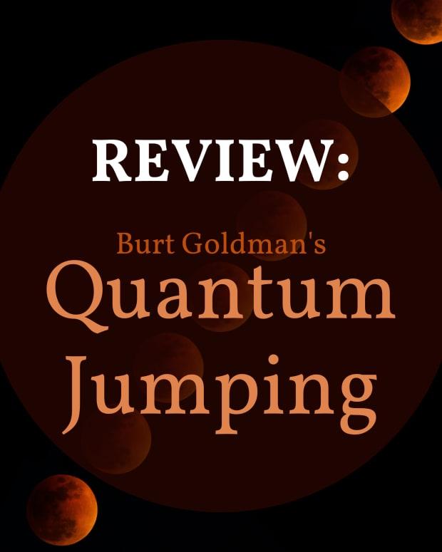 exploring-quantum-jumping-part-1