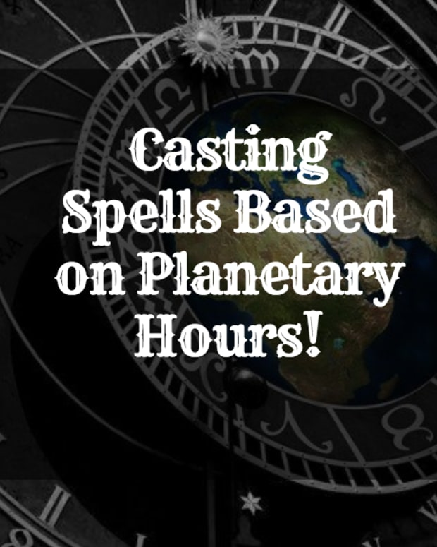 how-to-cast-spells-magical-timing-by-planetary-hours