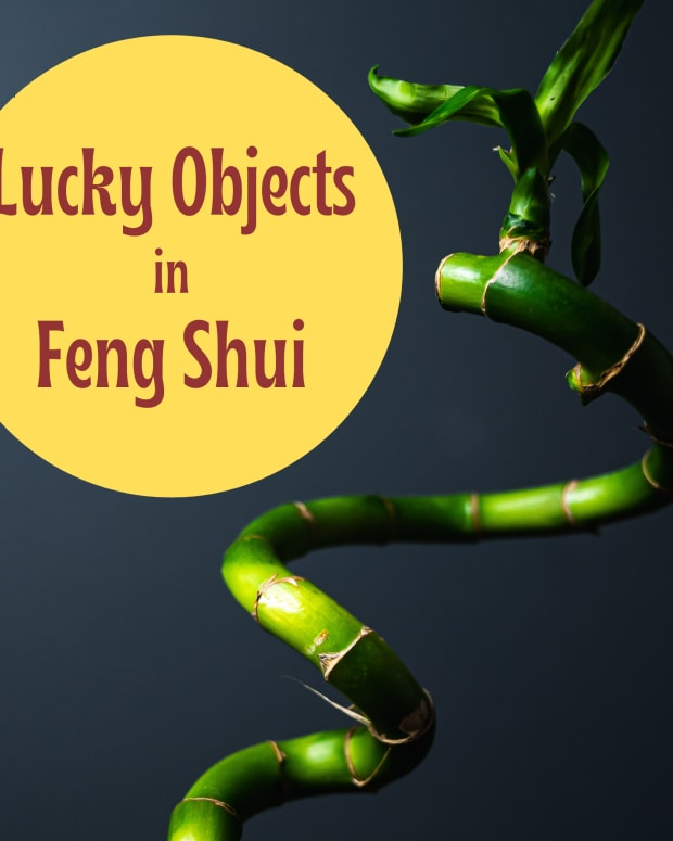 feng_shui_lucky_objects
