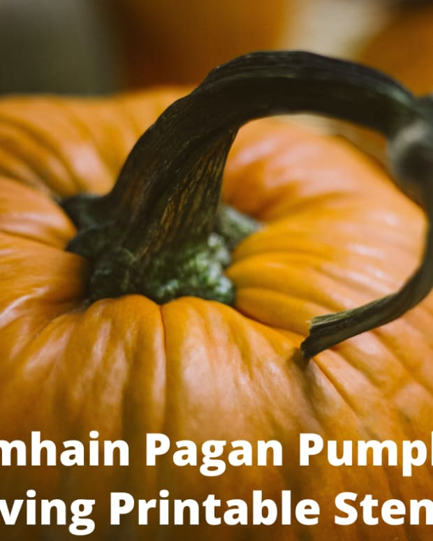 samhain-pagan-pumpkin-carving-printable-stencils