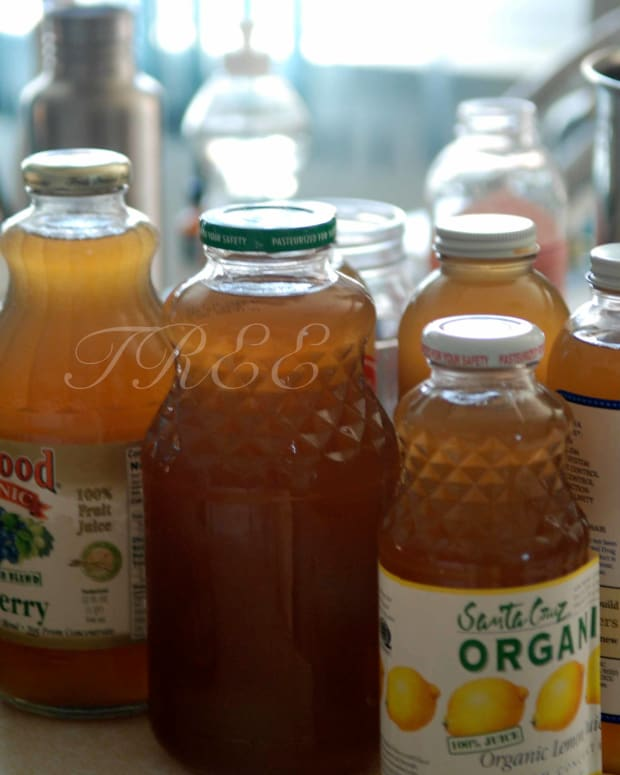 its-alive-the-truth-about-kombucha