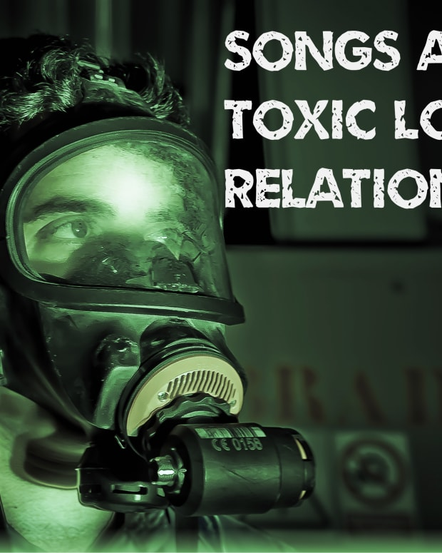 songs-about-toxic-love-relationships
