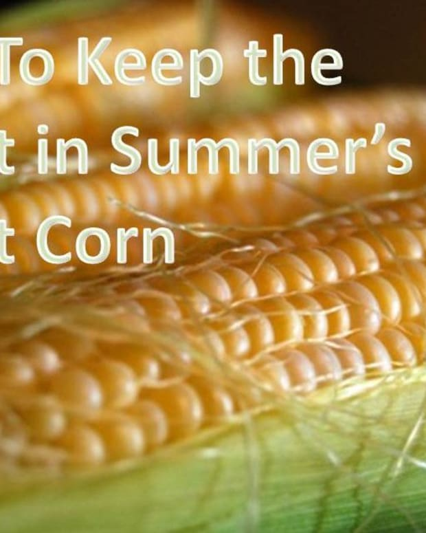 how-to-keep-the-sweet-in-summers-sweet-corn