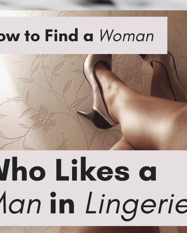 how-to-find-women-who-like-men-in-lingerie