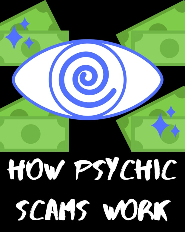 how-psychic-scams-work