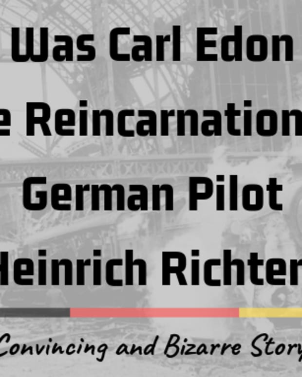 the-reincarnation-of-carl-edon-and-his-nazi-airman-past