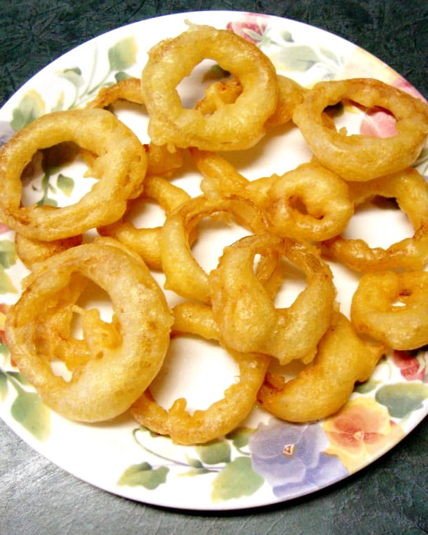 how-to-make-homemade-onion-rings