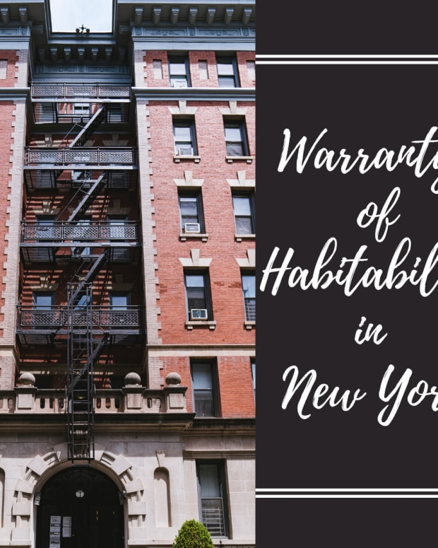 tenants-rights-101--the-warranty-of-habitability-in-new-york