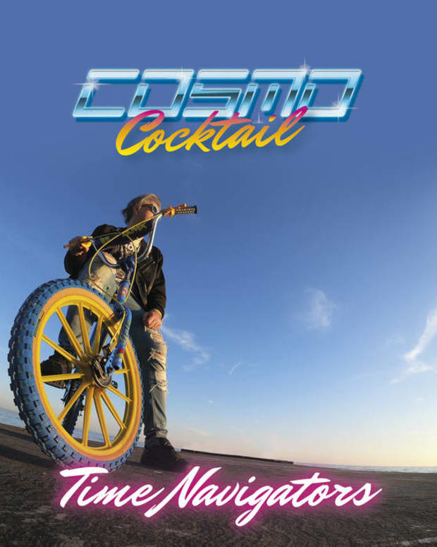 synth-album-review-time-navigators-by-cosmo-cocktail