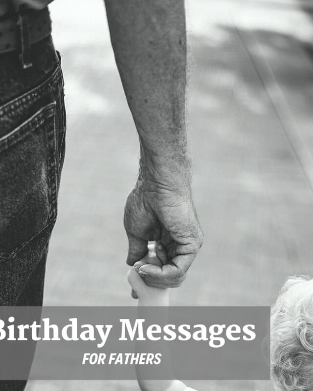 birthday-wishes-for-your-dad-what-to-write-in-his-card