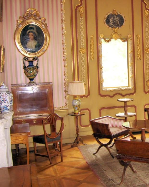 how-to-create-a-boudoir