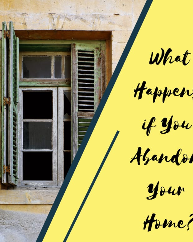 what-happens-if-you-abandon-your-home-and-let-it-foreclose
