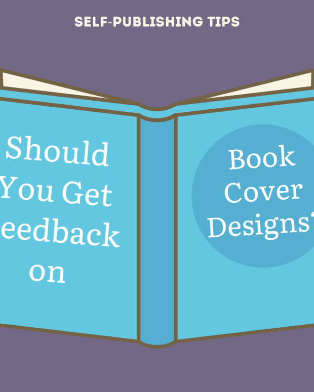 book-cover-design-dilemma-how-much-feedback-is-too-much