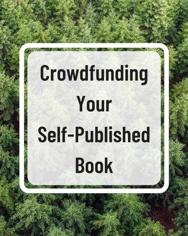 crowdfunding-a-book-project