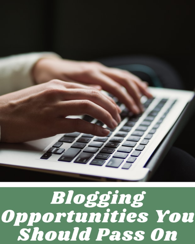 guest-blogging-opportunities-you-may-want-to-pass