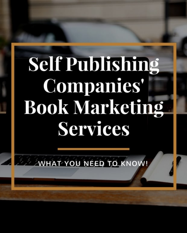 self-publishing-companies-book-marketing-services-what-you-need-to-know
