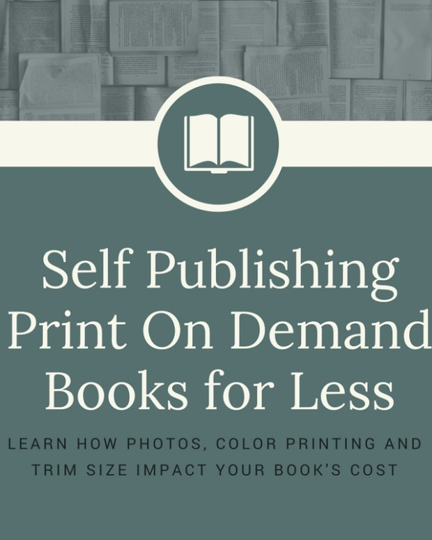 self-publishing-print-on-demand-books-for-less
