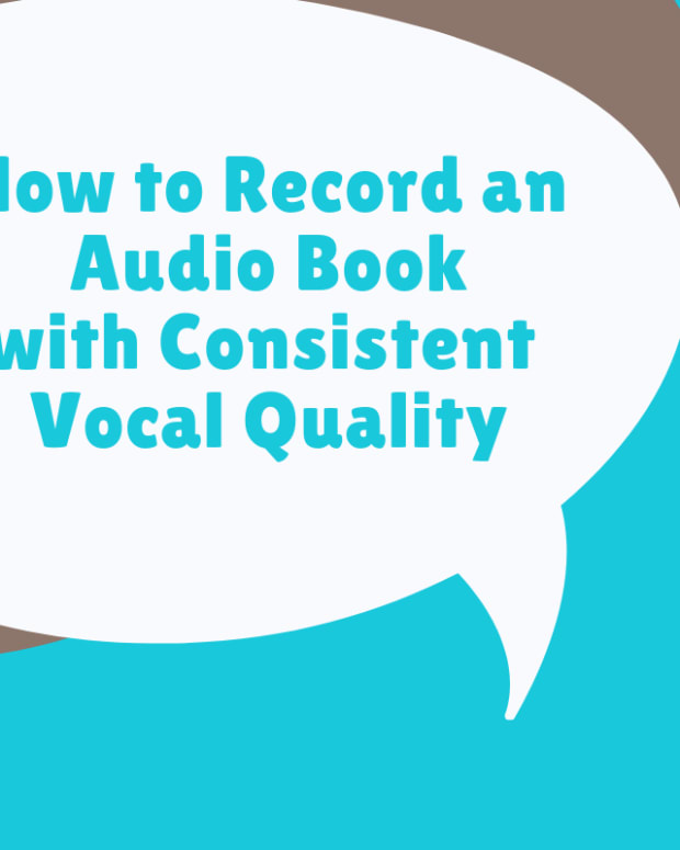 how-to-record-an-audio-book-with-more-consistent-vocal-quality