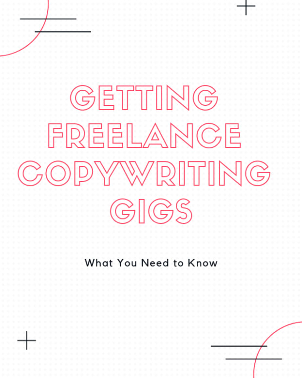 getting-freelance-copywriting-gigs-what-you-need-to-know
