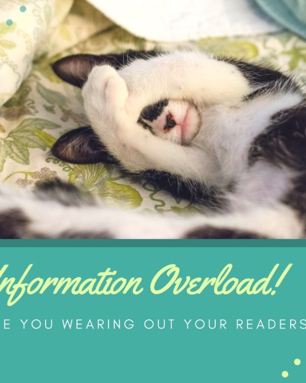information-overload-are-you-wearing-out-your-readers