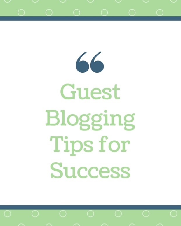 guest-blogging-tips-for-success