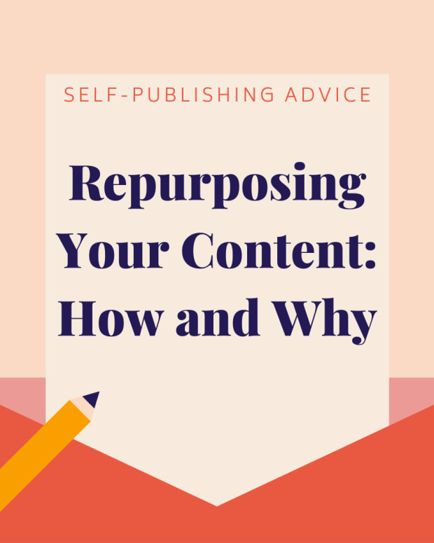 repurpose-content-to-make-more-money-from-writing