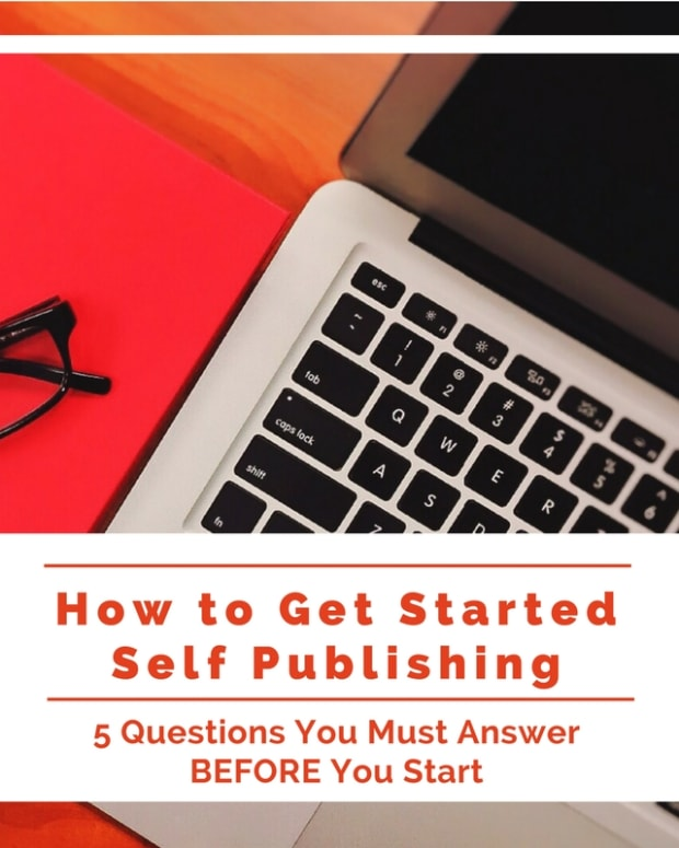 how-to-get-started-self-publishing-questions-you-must-answer-before