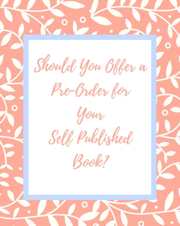book-marketing-tips-should-you-offer-a-pre-order-for-your-self-published-book