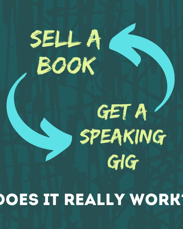 public-speaking-help-sell-books-does-writing-a-book-help-get-speaking-gigs