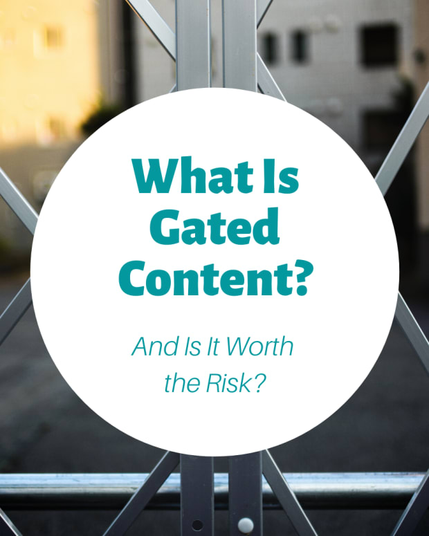 what-is-gated-content