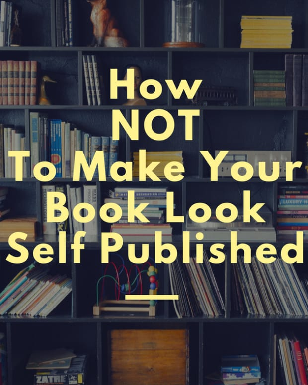 how-not-to-make-your-book-look-self-published