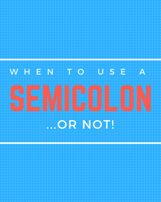 when-to-use-a-semicolon-or-not
