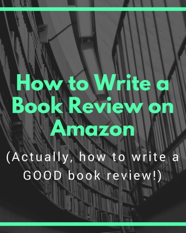 how-to-write-a-book-inap-on-amazon