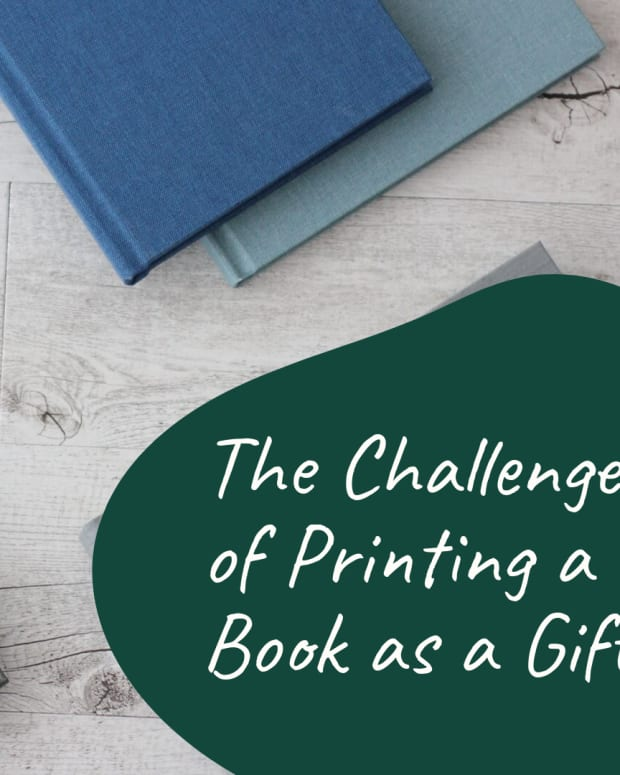 print-a-book-for-a-gift-the-challenges