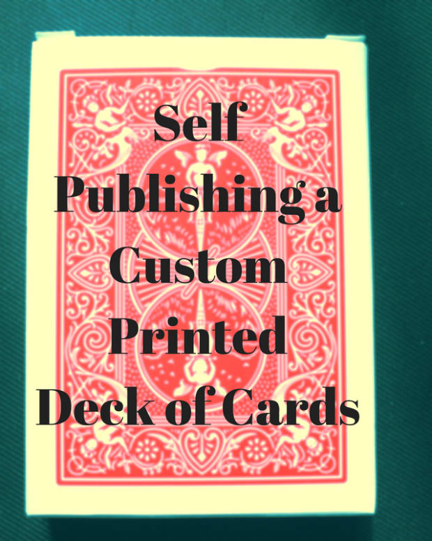 self-publishing-a-custom-printed-deck-of-cards
