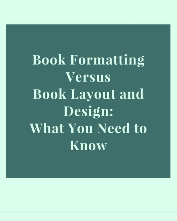 book-formatting-versus-book-layout-and-design-what-you-need-to-know