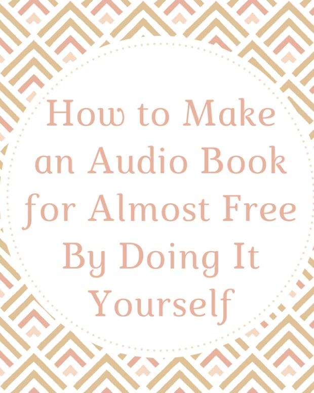 how-to-make-an-audio-book-for-almost-free-by-doing-it-yourself
