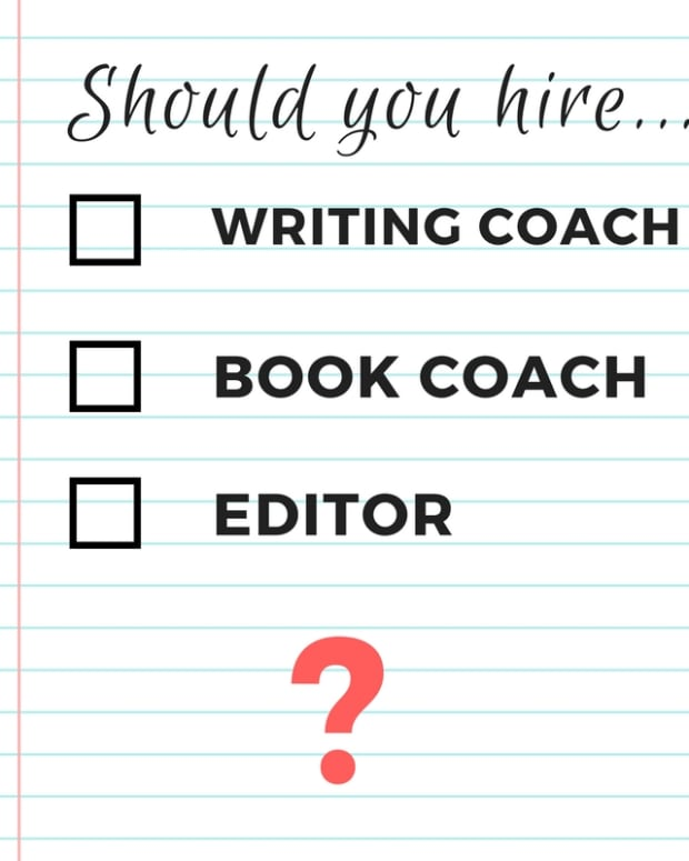writing-coach-book-coach-or-editor-should-you-hire