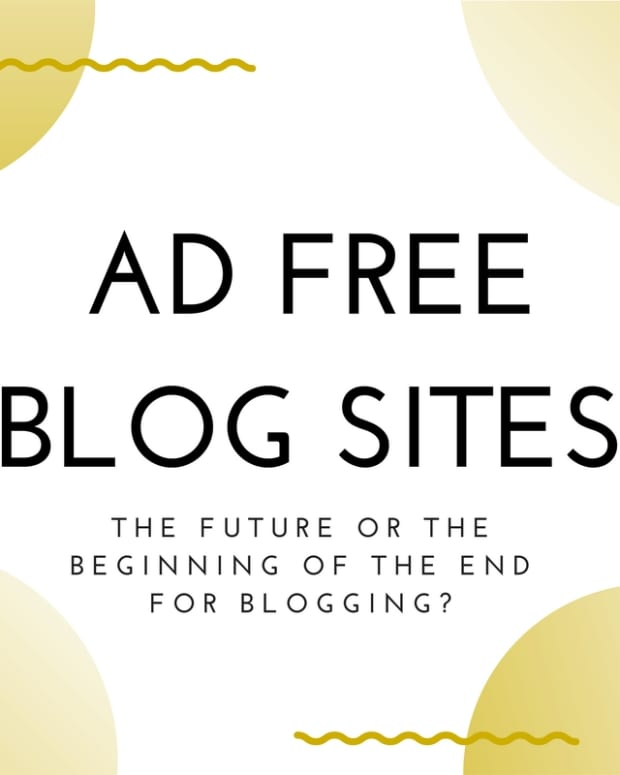 ad-free-blog-sites-the-future-or-the-beginning-of-the-end-for-blogging