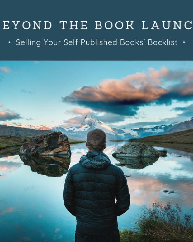 beyond-the-book-launch-selling-your-self-published-books-backlist