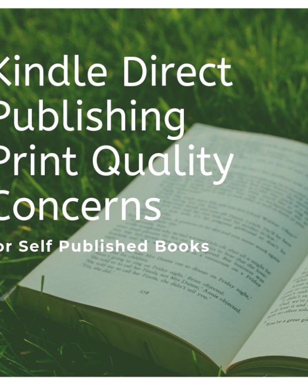 kindle-direct-publishing-print-quality-concerns-for-self-published-books