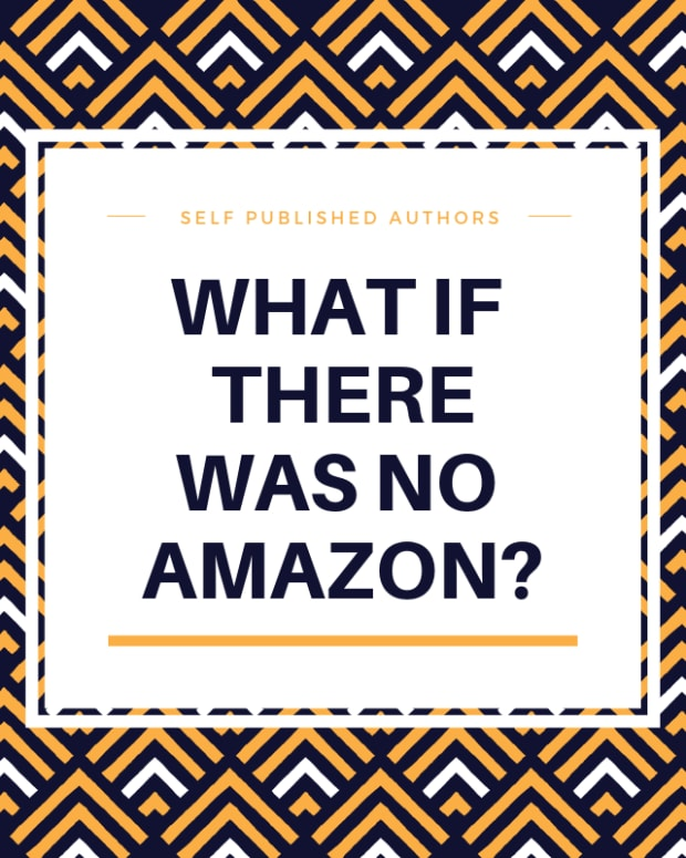 self-published-authors-what-if-there-was-no-amazon