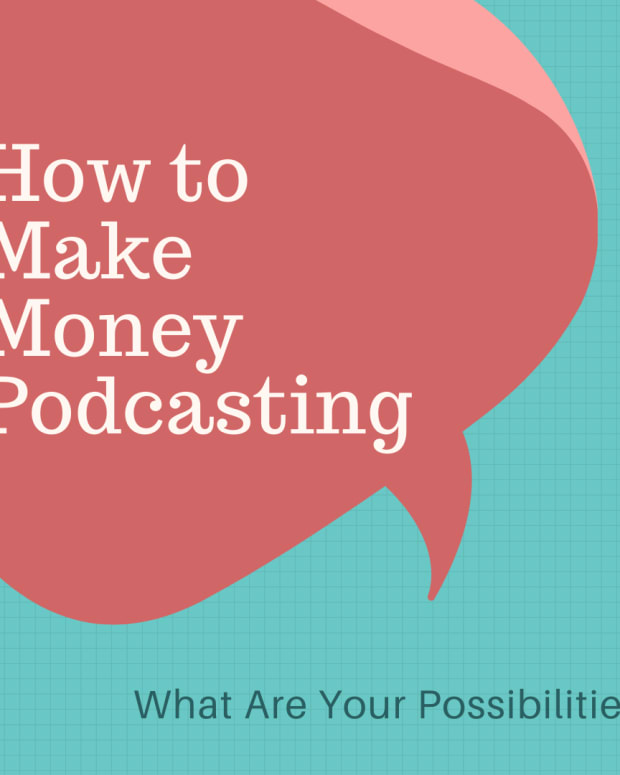 how-to-make-money-podcasting-what-are-your-possibilities