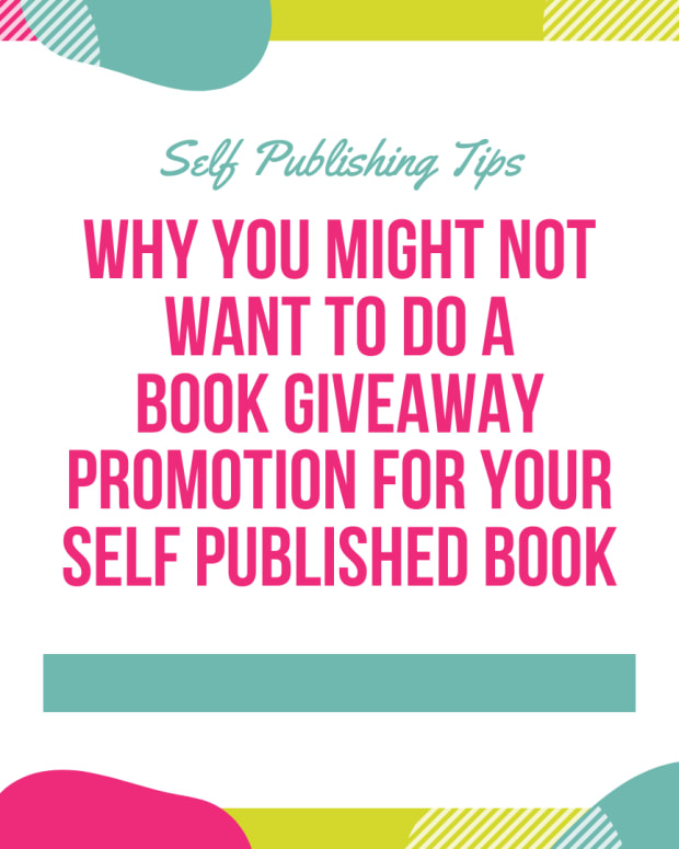 why-you-might-not-want-to-do-a-book-giveaway-promotion-for-your-self-published-book