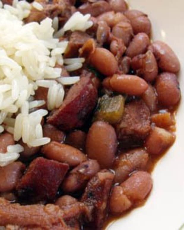 worlds-best-red-beans-and-rice