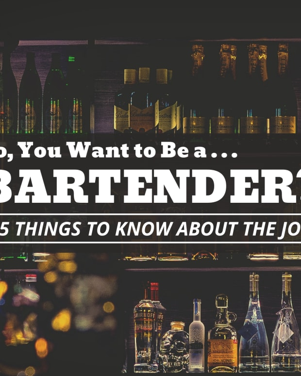top-15-things-to-remember-before-choosing-bartending-as-a-career