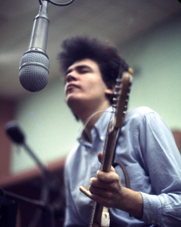 in-memorial-of-blues-guitarist-mike-bloomfield