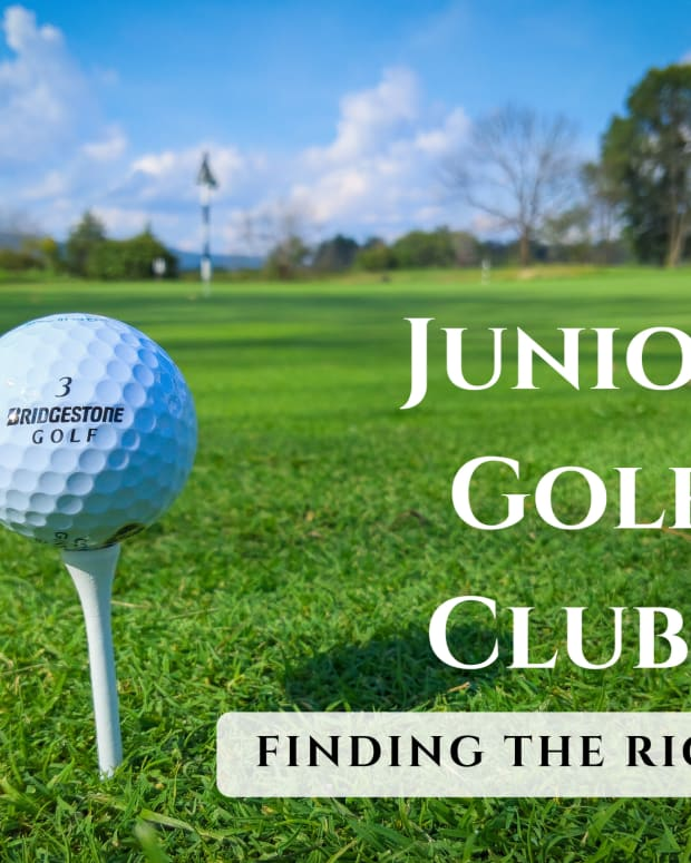 youth-golf-clubs