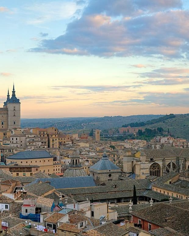our-one-day-tour-of-historic-toledo--spain-with-accompanying-photos